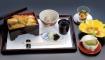 日本料理「あら井」 新ランチ…